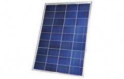 150 Watt Polycrystalline Solar Panel by Zytech Solar India Pvt Ltd