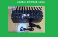 16 Port Bulk SMS Modem by Adaptek Automation Technology