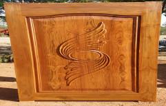3d Carving Teak Wood Door