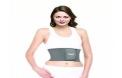 Abdominal Belt Deluxe-Rizen-RH-0504 by Rizen Healthcare