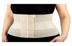 Abdominal Belt by Shri Gopal Pharma & Surgical
