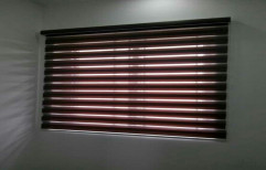 Bamboo Blinds by Limra Marketing