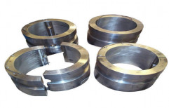 Bearing Covers by Samson International Marketing Agency