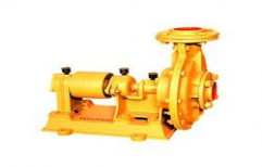 Centrifugal Water Pump by Trinetra Engineers