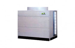Chiller Set Free R22 by Supreme Aircon Private Limited