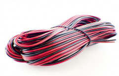 DC Wire by Energy Saving Consultancy