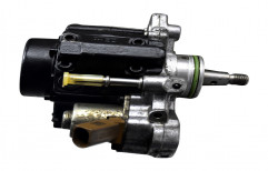 Diesel High Pressure Pump by Abhi Auto Service Private Limited