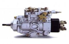 Diesel Pump by Jaydeep Diesels