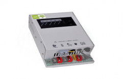 Display Solar Charge Controller by Green Village Power (Unit Of AGS Tech Exim Private Limited)