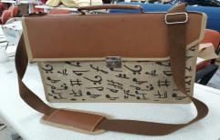 Executive Bags by Sai Kaarthikeya Enterprises