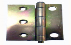 Export Components by Alstorm Technologies India Private Limited