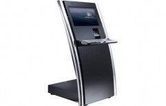 Gaming Kiosk by Adaptek Automation Technology