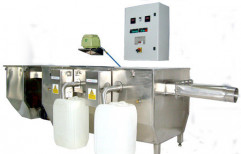 Grease Traps by IRO Energy Solutions