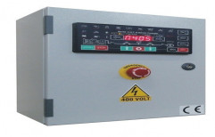 GSM Controller by Adaptek Automation Technology