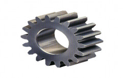 Industrial Gear by Thermoseals Technologies Pvt. Ltd.