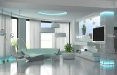 Interior Design Services by Bvm Enterprise