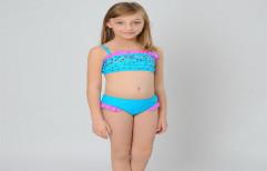 Kids Swimsuits by Vardhman Chemi - Sol Industries