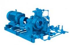KPD QF Process Pumps by KIRLOSKAR FERROUS INDUSTRIES LTD