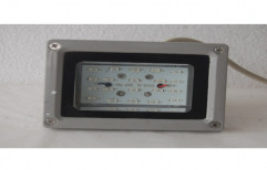LED Flood Lights, 20W by Aviot Smart Automation Private Limited