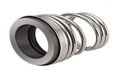 Mechanical Seals by Comtech Engineers & Consultants (p) Ltd.