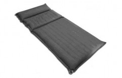 Medical Waterbed by Trishir Overseas