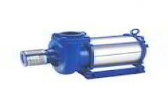 Mini Open Well Pump Set