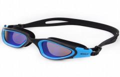 Mirror Swim Goggle by Vardhman Chemi - Sol Industries