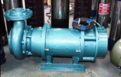 Monoblock Pumps by Barani Pumps