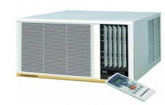 O General Two Point Zero Ton 3 Star Window AC by Arora Airconditioners