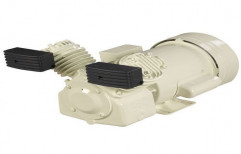 Oil Pump for Compressor by Kolben Compressor Spares (India) Private Limited