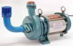 Open Well Submersible Pumps (From Lakshmi) by Arihant Pumps & Spares