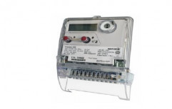 Premier 300 HT Bi Directional Energy Meter by IRO Energy Solutions