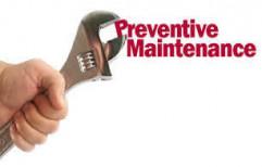 Preventative Maintenance Service by Savlon Aircon Private Limited