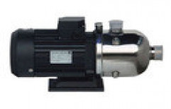 Pumps/Horizontal by Canpex Machines India Private Limited