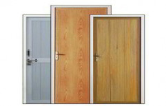PVC Doors by Shree Krishna Traders
