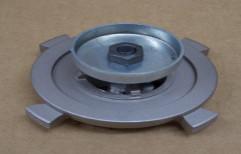 Sabroe SMC 100 Valves by Kolben Compressor Spares (India) Private Limited