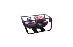 Self Priming Pump by Krupa Sales Corporation