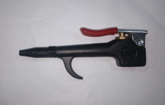 Siemag Air Blow Gun by Taj Trading Company