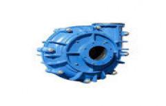 Slurry Pump by Best & Crompton Engineering Limited