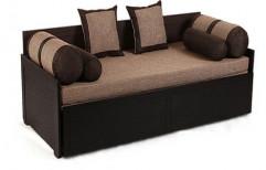 Sofa Cum Bed by Trendz Interiorz