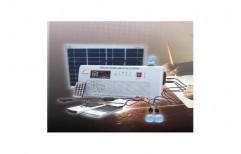 Solar Home Lighting Kit by Fortuner