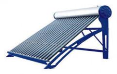 Solar Water Heater by Aditya Energy