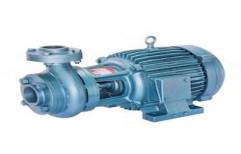 Texmo Monoblock Pumps by Sangam Motor And Refrigerators