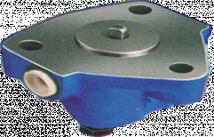 Trochoid Pump by Amar Metering Pumps