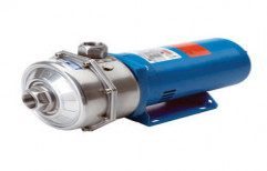 Two Stage Centrifugal Water Pump by Best Enterprise
