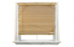 Window Blinds by Royal Interiors