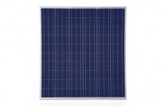200W Solar Power Panel by Shoray Manufacturing Company