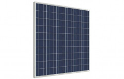 250 Watt Polycrystalline Solar Panel by Zytech Solar India Pvt Ltd
