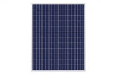 320 Watt Solar Panel or 320W Solar Module by Udhaya Semiconductors Limited