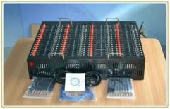 64 Port Bulk SMS Modem by Adaptek Automation Technology